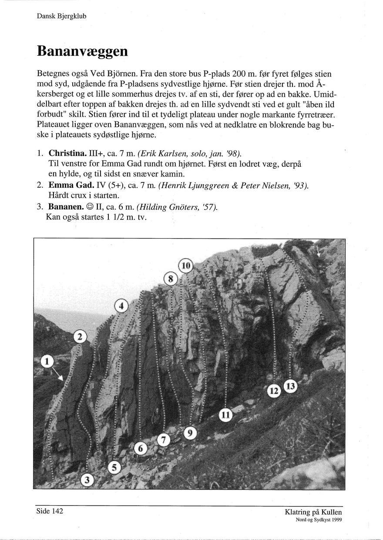Klatring paa kullen 1999 side 142.jpg
