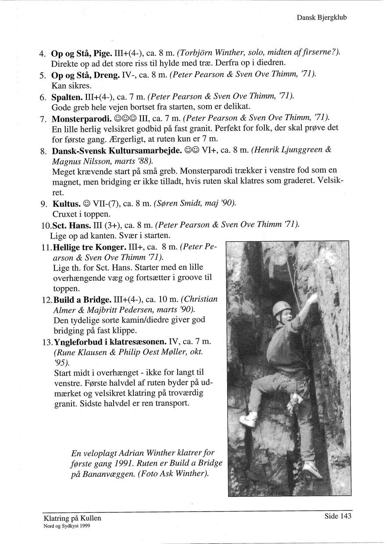 Klatring paa kullen 1999 side 143.jpg