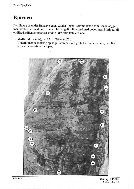 Klatring paa kullen 1999 side 144.jpg