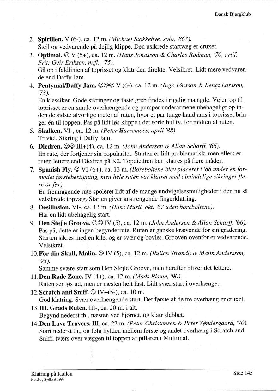 Klatring paa kullen 1999 side 145.jpg