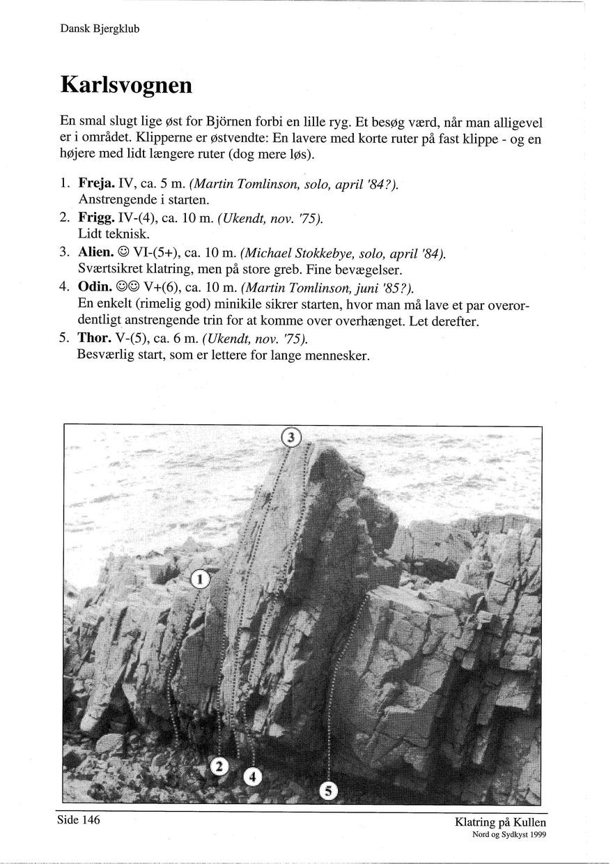Klatring paa kullen 1999 side 146.jpg