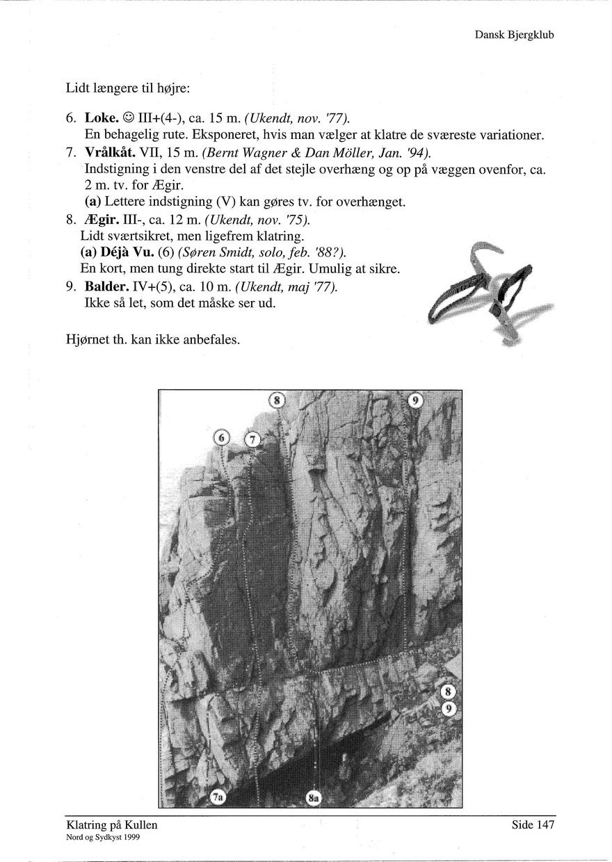 Klatring paa kullen 1999 side 147.jpg