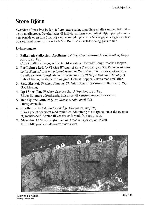 Klatring paa kullen 1999 side 149.jpg