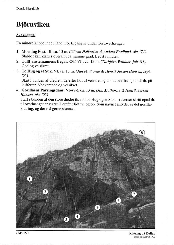 Klatring paa kullen 1999 side 150.jpg