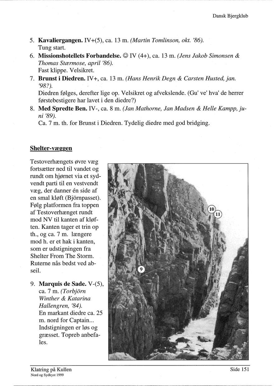 Klatring paa kullen 1999 side 151.jpg