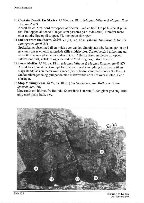 Klatring paa kullen 1999 side 152.jpg