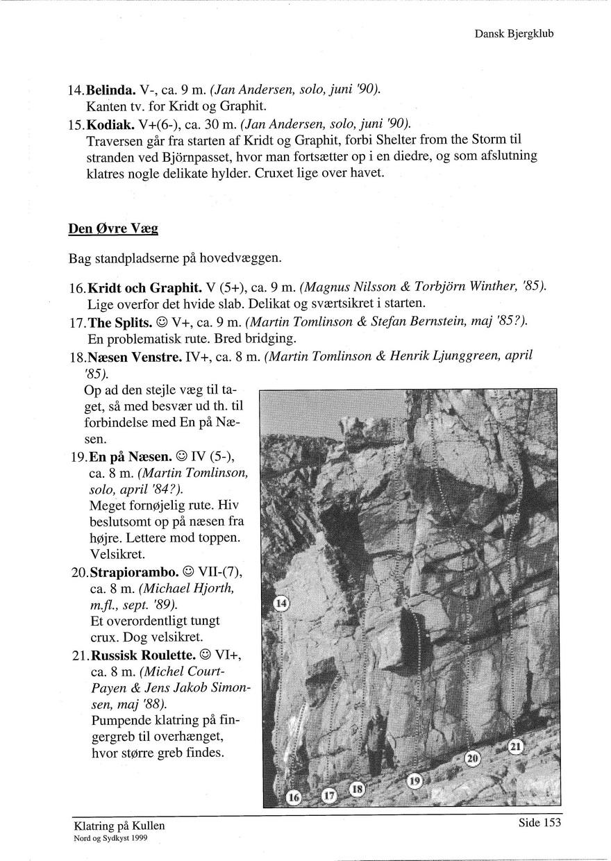 Klatring paa kullen 1999 side 153.jpg
