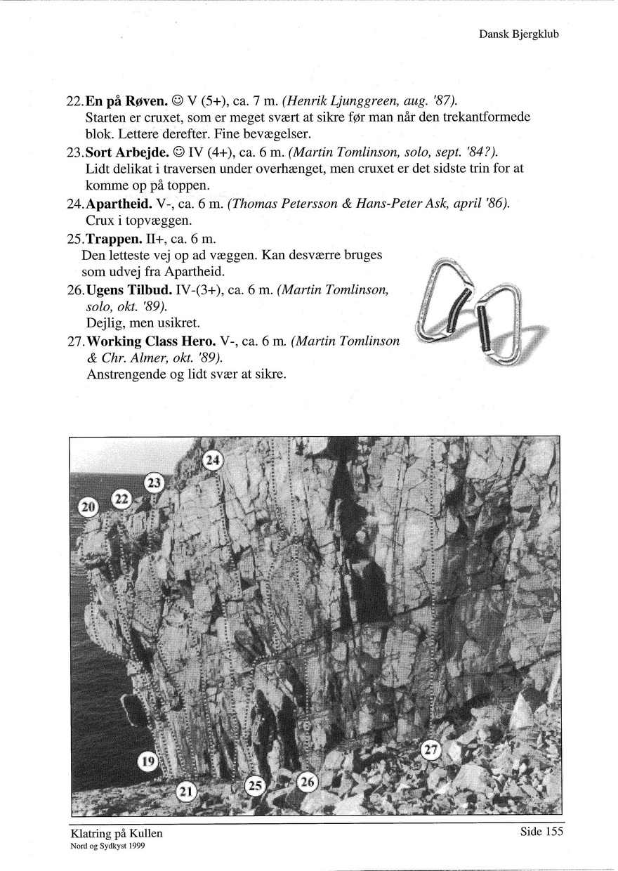 Klatring paa kullen 1999 side 155.jpg