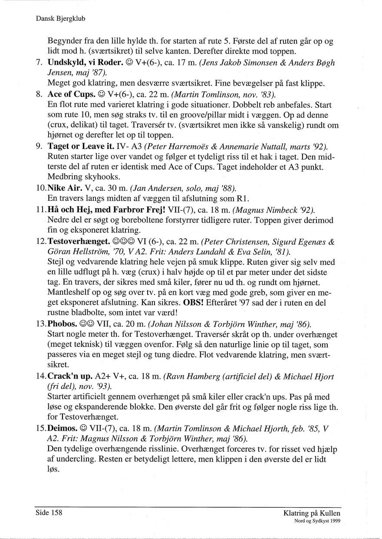 Klatring paa kullen 1999 side 158.jpg