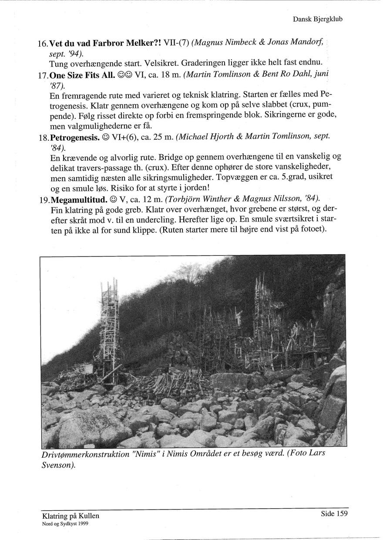 Klatring paa kullen 1999 side 159.jpg