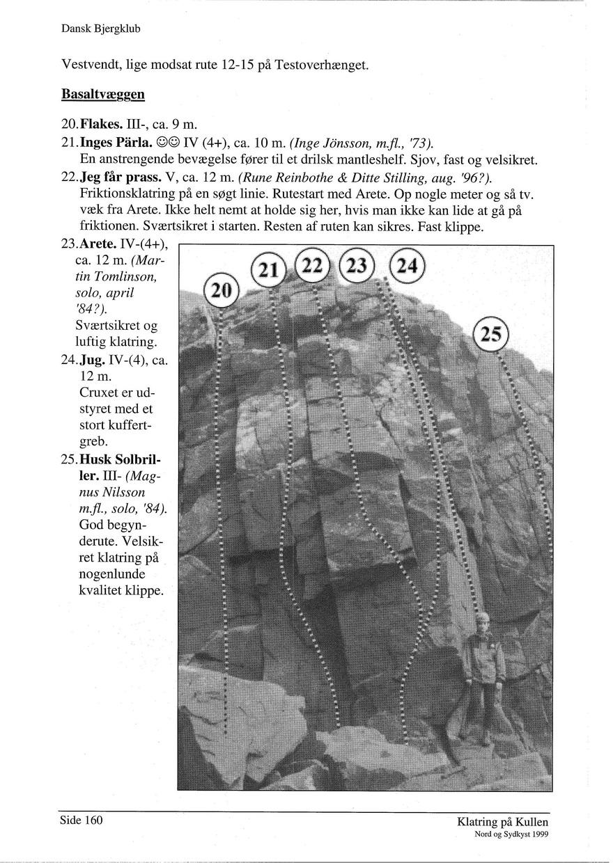 Klatring paa kullen 1999 side 160.jpg