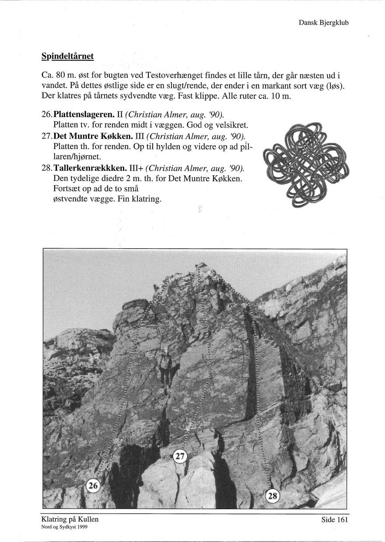 Klatring paa kullen 1999 side 161.jpg