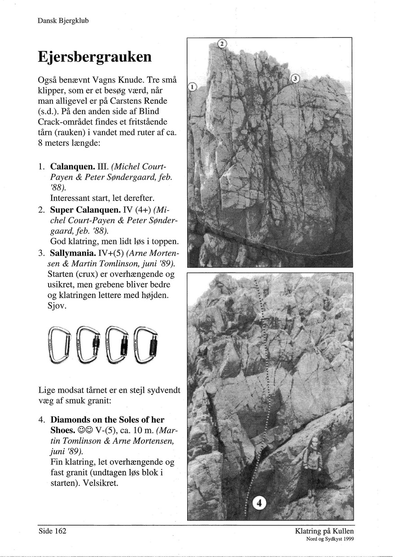 Klatring paa kullen 1999 side 162.jpg
