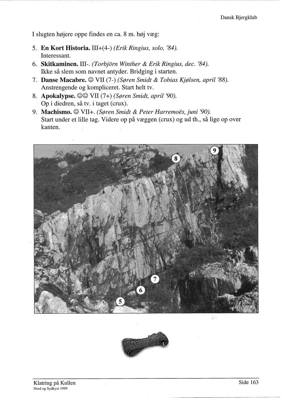 Klatring paa kullen 1999 side 163.jpg