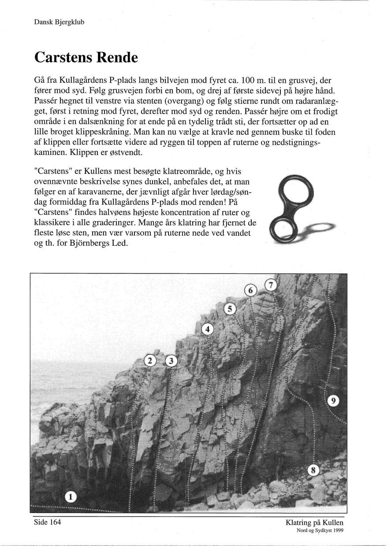 Klatring paa kullen 1999 side 164.jpg