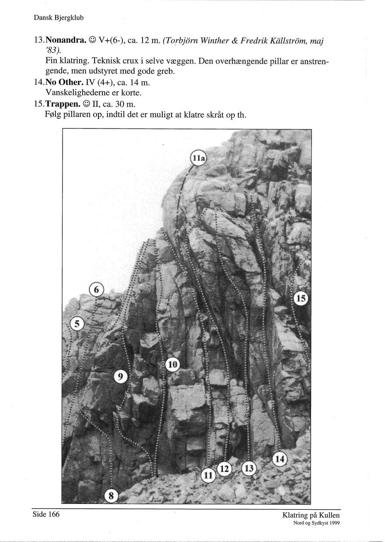Klatring paa kullen 1999 side 166.jpg