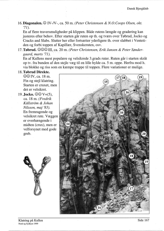 Klatring paa kullen 1999 side 167.jpg