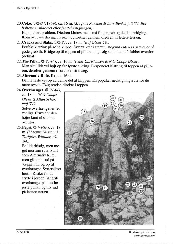 Klatring paa kullen 1999 side 168.jpg