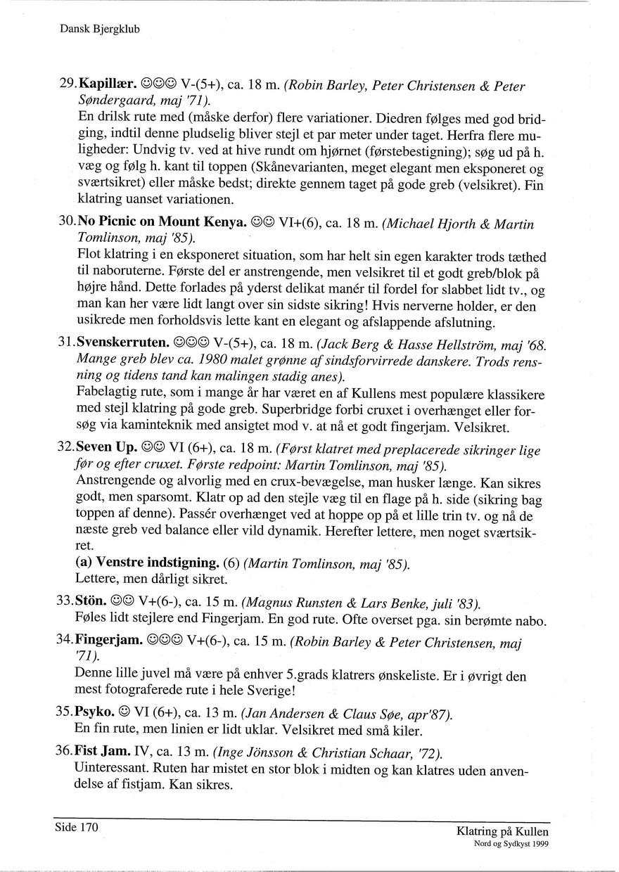 Klatring paa kullen 1999 side 170.jpg