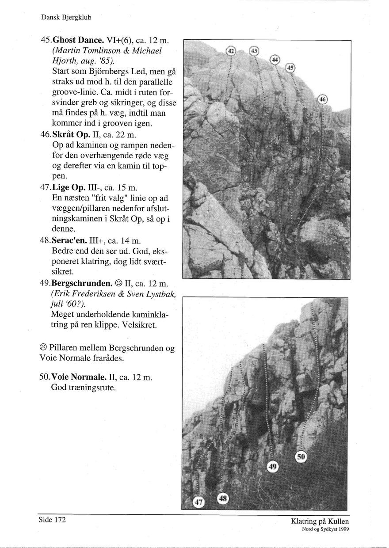 Klatring paa kullen 1999 side 172.jpg