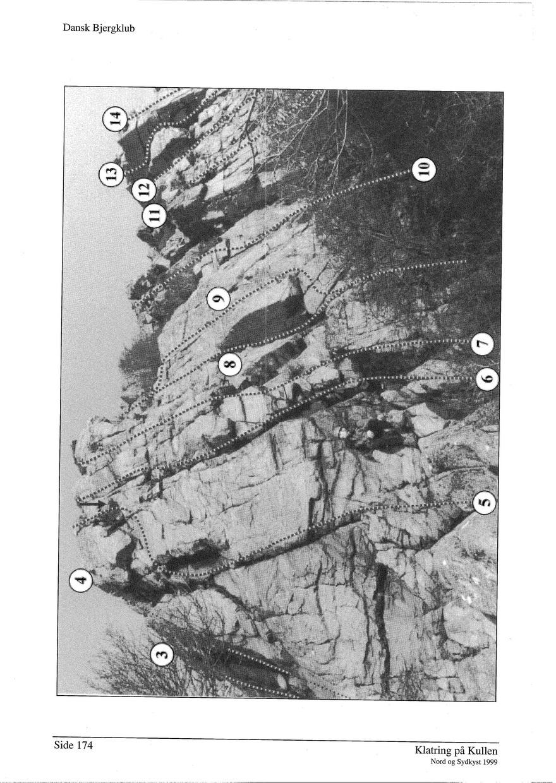 Klatring paa kullen 1999 side 174.jpg