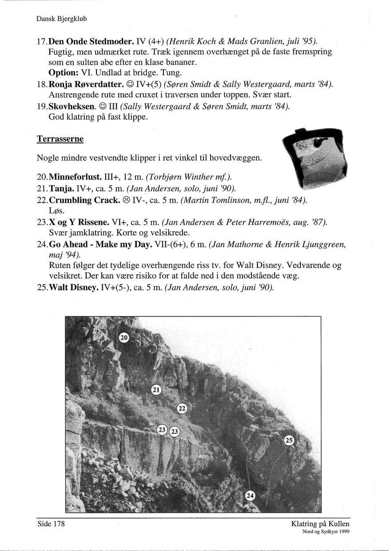 Klatring paa kullen 1999 side 178.jpg