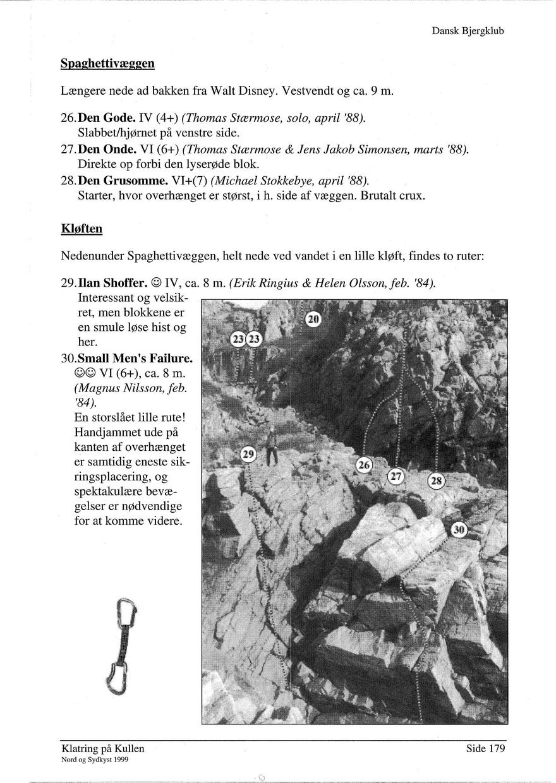 Klatring paa kullen 1999 side 179.jpg