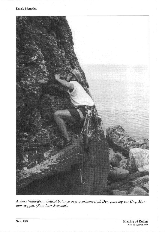 Klatring paa kullen 1999 side 180.jpg
