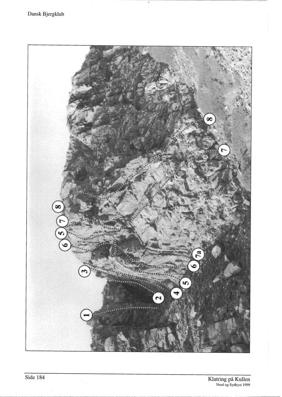 Klatring paa kullen 1999 side 184.jpg