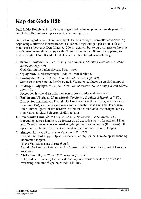 Klatring paa kullen 1999 side 185.jpg