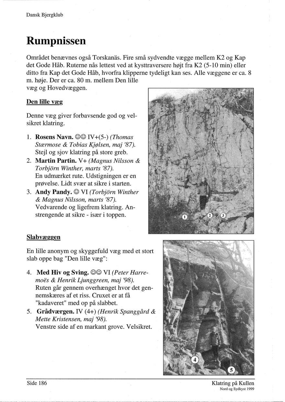 Klatring paa kullen 1999 side 186.jpg