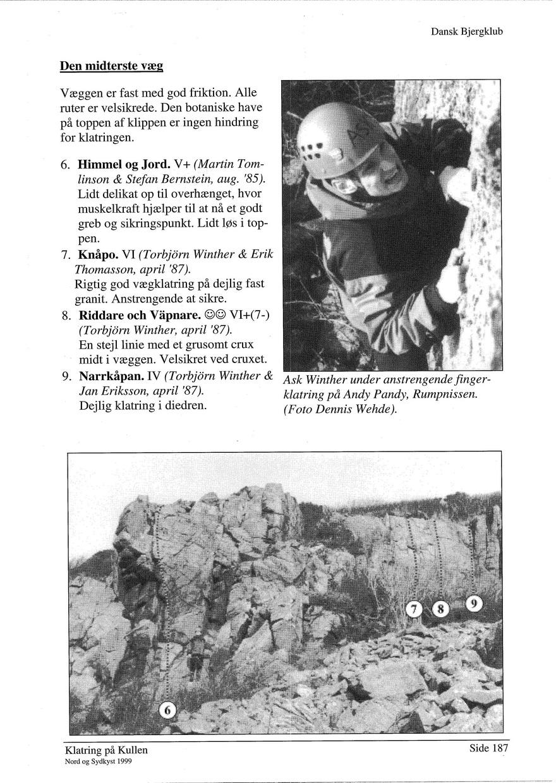 Klatring paa kullen 1999 side 187.jpg