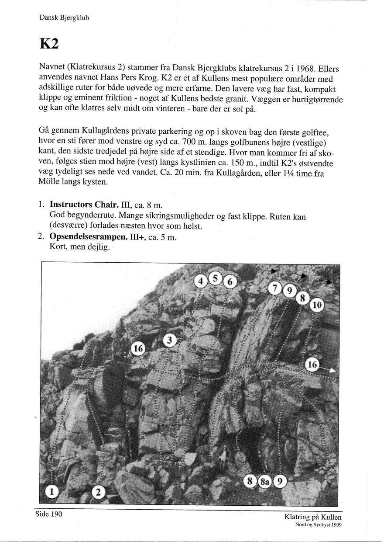 Klatring paa kullen 1999 side 190.jpg