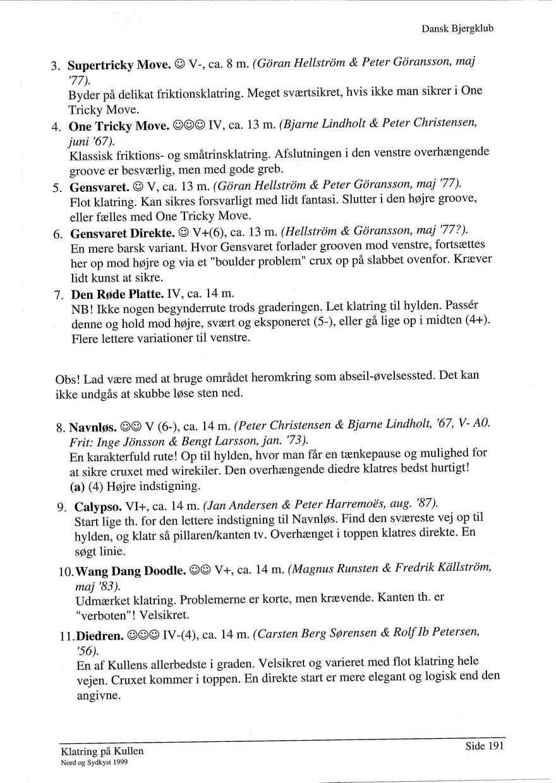 Klatring paa kullen 1999 side 191.jpg