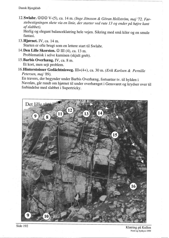 Klatring paa kullen 1999 side 192.jpg