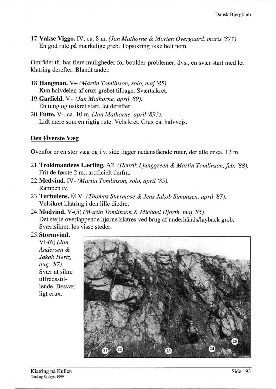 Klatring paa kullen 1999 side 193.jpg