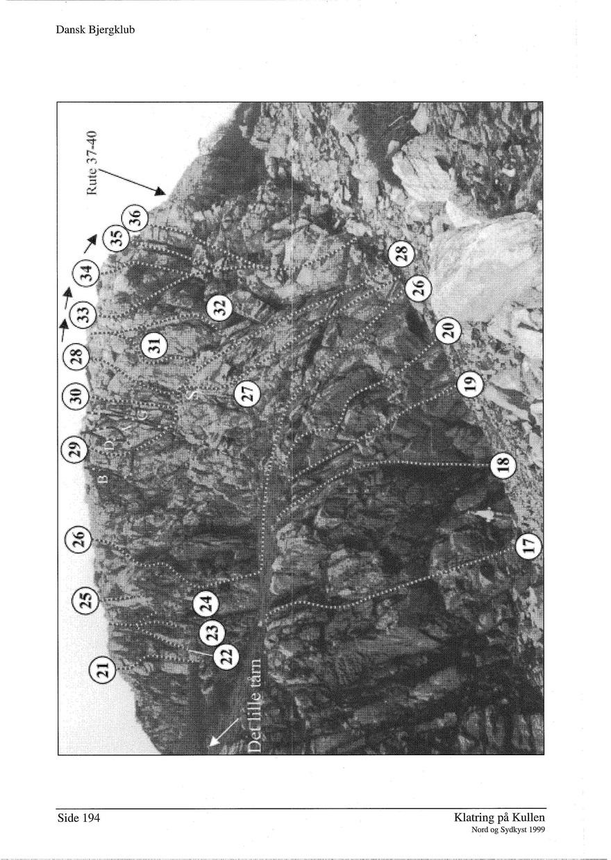 Klatring paa kullen 1999 side 194.jpg