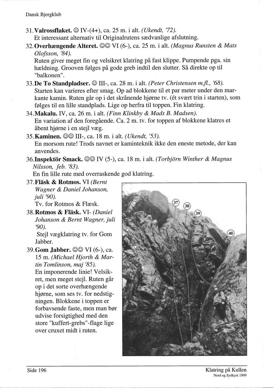 Klatring paa kullen 1999 side 196.jpg