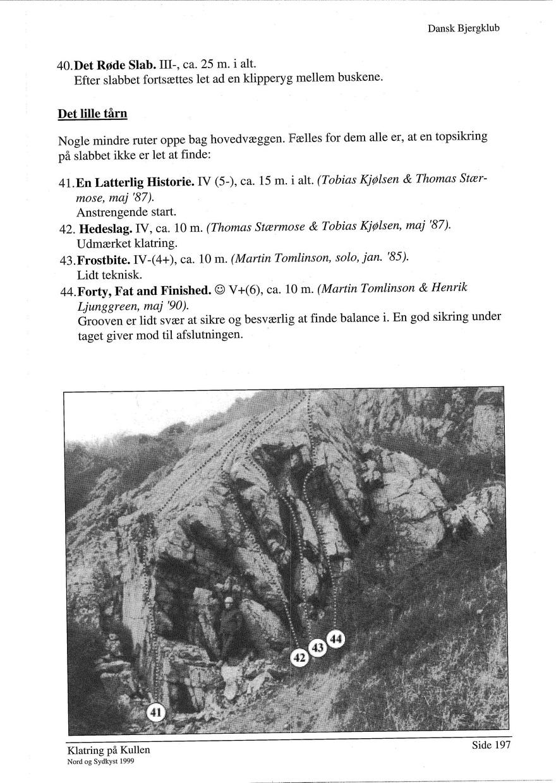 Klatring paa kullen 1999 side 197.jpg