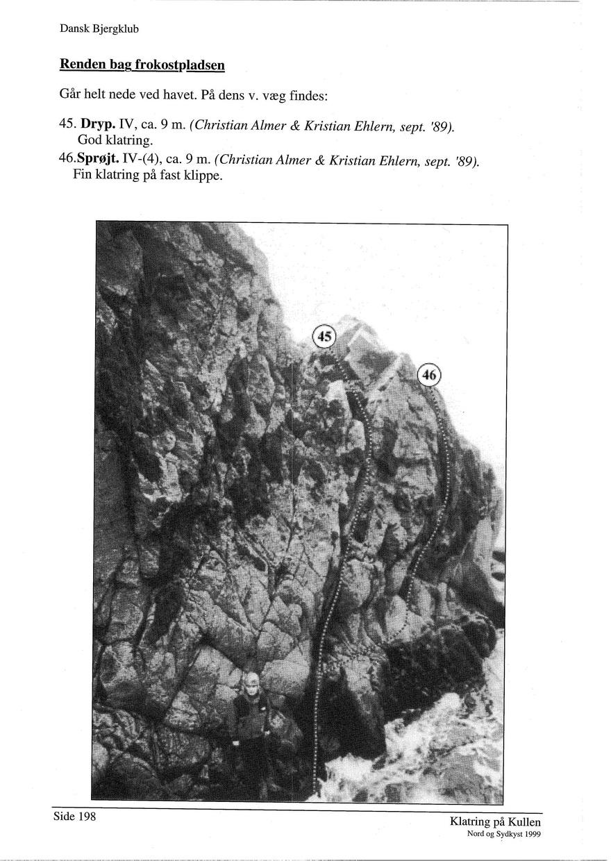 Klatring paa kullen 1999 side 198.jpg
