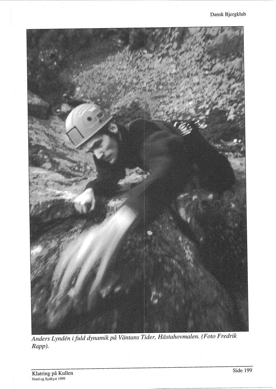 Klatring paa kullen 1999 side 199.jpg