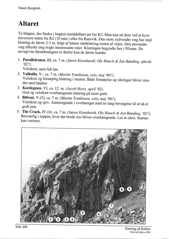 Klatring paa kullen 1999 side 200.jpg