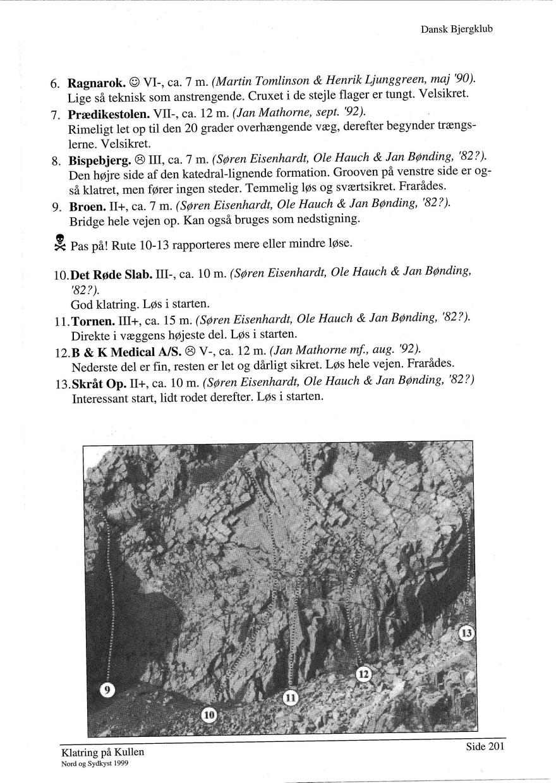 Klatring paa kullen 1999 side 201.jpg