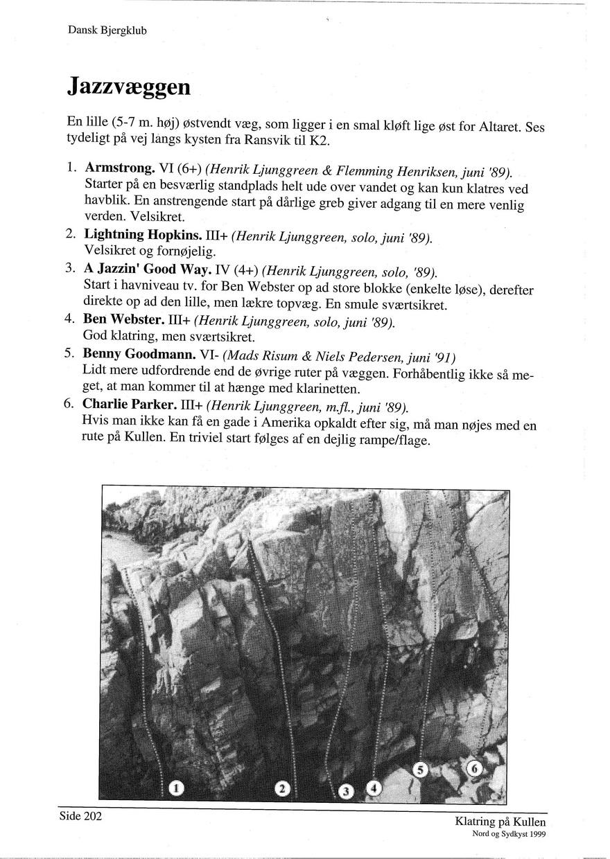 Klatring paa kullen 1999 side 202.jpg