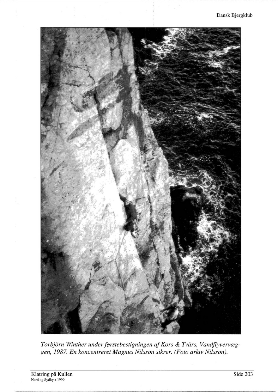 Klatring paa kullen 1999 side 203.jpg