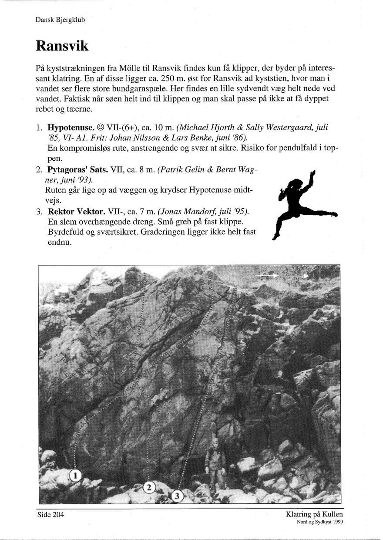 Klatring paa kullen 1999 side 204.jpg