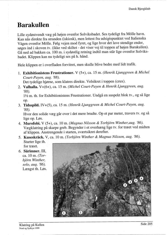 Klatring paa kullen 1999 side 205.jpg