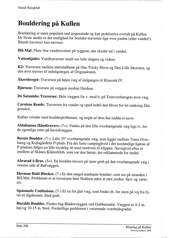 Klatring paa kullen 1999 side 208.jpg