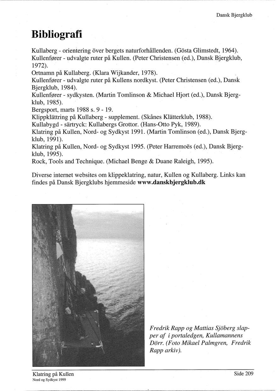 klatring paa kullen 1999 side 209.jpg