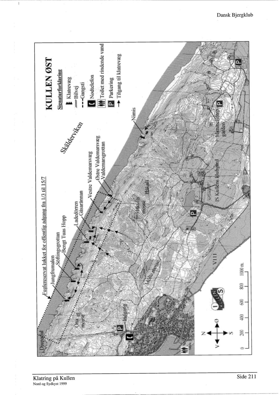 klatring paa kullen 1999 side 211.jpg